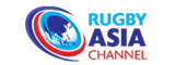 Rugby Asia Channel
